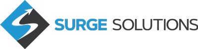 surgesolutions-logo